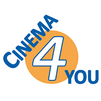 logo_cinema4you
